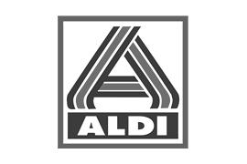 //brandlift.pl/wp-content/uploads/2020/10/ald.png