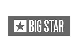 //brandlift.pl/wp-content/uploads/2020/10/bs.png