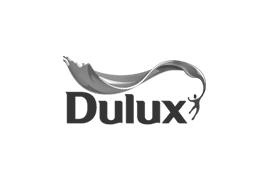 //brandlift.pl/wp-content/uploads/2020/10/dul.png