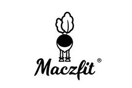 //brandlift.pl/wp-content/uploads/2020/10/ma.png