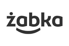//brandlift.pl/wp-content/uploads/2020/10/zab.png