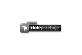 //brandlift.pl/wp-content/uploads/2020/10/zlo.png