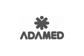 //brandlift.pl/wp-content/uploads/2020/11/adamed.png
