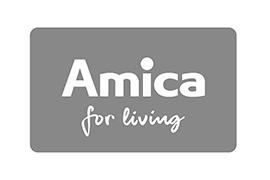 //brandlift.pl/wp-content/uploads/2020/11/amica.png