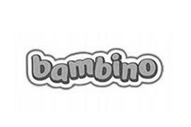 //brandlift.pl/wp-content/uploads/2020/11/bambino.png