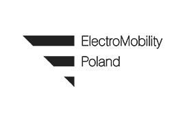 //brandlift.pl/wp-content/uploads/2020/11/electro.png