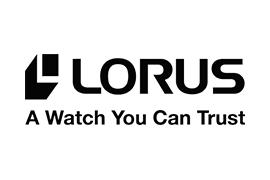 //brandlift.pl/wp-content/uploads/2020/11/lorus.png