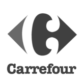 //brandlift.pl/wp-content/uploads/2021/04/carrefour-3-logo-png-transparent-e1617729231151.png